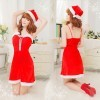 Costume Costume Costume Christmas Costume Spice Nightclub Uniform