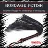 BONDAGE FETISH奴役虐戀系列-SM調情皮鞭