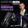 Satisfyer Men Vibration