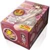 日本Magiceyes 少女迷宮 男用自慰器