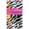日本岡本 Love Dome Zebra Green 斑馬綠 安全套12片