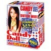Candy Doll Doggy Style type
