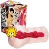 日本NPG 痴女護士の性感治療 森川安娜 名器飛機杯