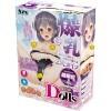 New Dolls Sequel Nagisa Cowgirl Air Doll