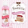 CC Sweet Lubricant Strawberry Cake Flavor-180ml