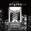 Tenga Crysta - Leaf