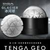 TENGA GEO - Glacier