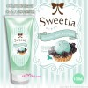 CC Sweet Lubricant Chocolate Mint Ice Cream-100ml
