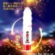 德國Eros 戀物玩具矽硅基人體潤滑液SILK(陽具外型)- 175ml