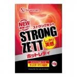 日本STRONG ZETT HOT LADY女用調情霜-熱感