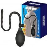 Anapump Washer