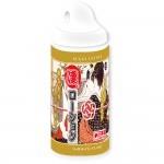 Sugoi乳液潤滑劑