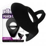 日本NPG★PowerCockbelt男用套環刺激器★穿戴套環