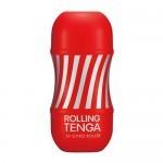 日本Tenga Gyro Roller Cup - Normal 陀螺滾筒自慰杯 - 標準