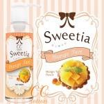 日本SSI CC香甜潤滑劑 芒果撻味 - 180ml