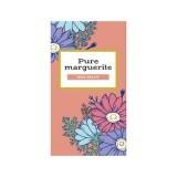 日本岡本 Pure Marguerite溫暖果凍安全套12個裝