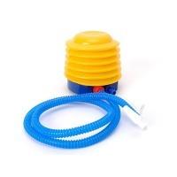 充氣娃娃專用 腳踏充氣泵