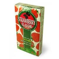 日本中西 草莓口味安全套 12 片裝