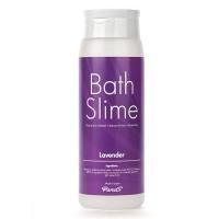 日本Rends Bath Slime Relaxation沐浴用潤滑-lavender薰衣草香