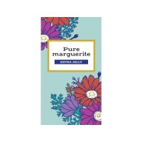 日本岡本 Pure Marguerite果凍安全套12個裝