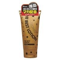 日本不二 性力强化高黏润滑液 (水溶性)