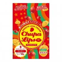 CHUPA LIPS MANGO