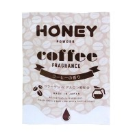 Honey Powder Bathtub Lubrication Coffee(10 PCS)