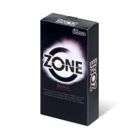 日本JEX Zone 果凍 6個裝