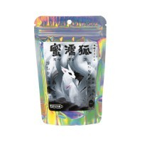 Mitsu Nureko Wet Fox Stimulation Cream for Women