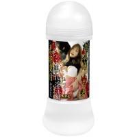日本NPG永井瑪麗亞巨乳美人若妻 潤滑油-200ml