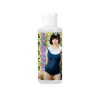 日本NPG  巨乳水着美少女-石原希望淫汁潤滑劑-80ml