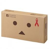 日本岡本 X 紙盒人 安全套 (12片)